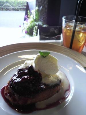 20110424 LON CAFE.jpg