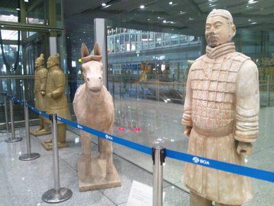 20111018 北京首都空港2.jpg