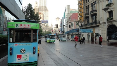 20111027 1南京東路1.JPG