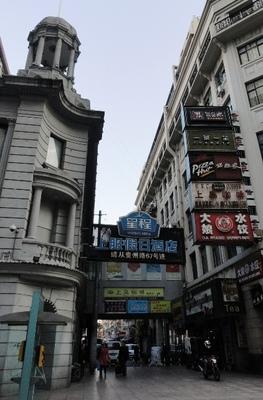 20111027 1南京東路6.JPG