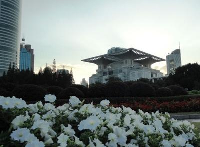 20111027 2人民公園5.JPG