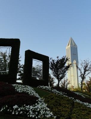 20111027 2人民公園9.JPG