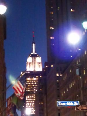 20120129 NYC20 EmpireStateBldg.JPG