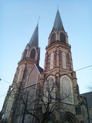 20120323 8Marienkirche.JPG