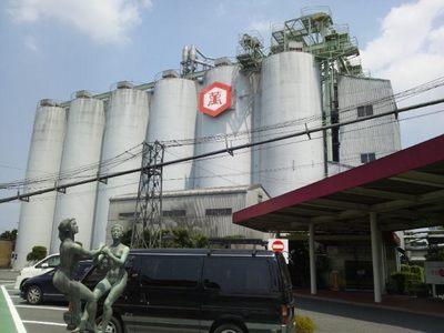 20120728 キッコーマン工場見学2.JPG