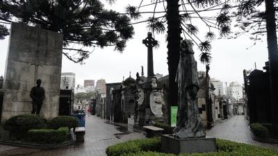 20120815 11レコレータ墓地6.JPG