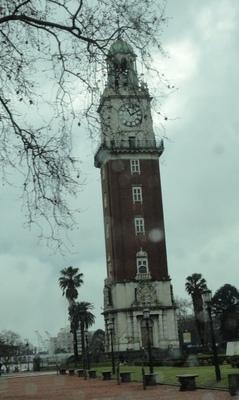 20120815 9英国塔.JPG