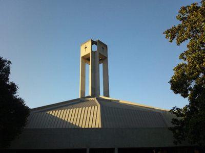 20120918 4AllSaints'EpiscopalChurch.JPG
